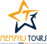 powered by Memphistours