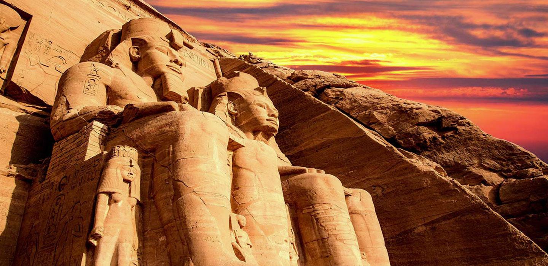 Quem foi Ramsés II?